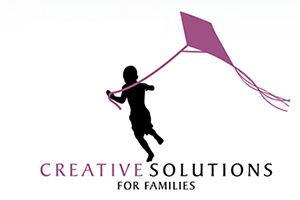Creative Solutions For Families